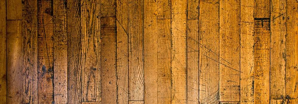 Hardwood Floor Repair Phoenix