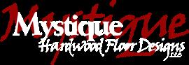 Mystique Hardwood Floors