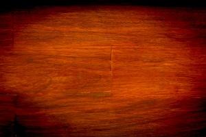 Hardwood Flooring Arizona