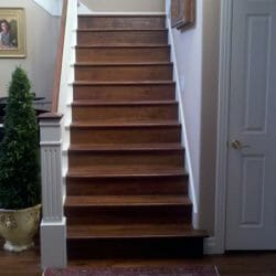 Hardwood Flooring Gallery Item 12