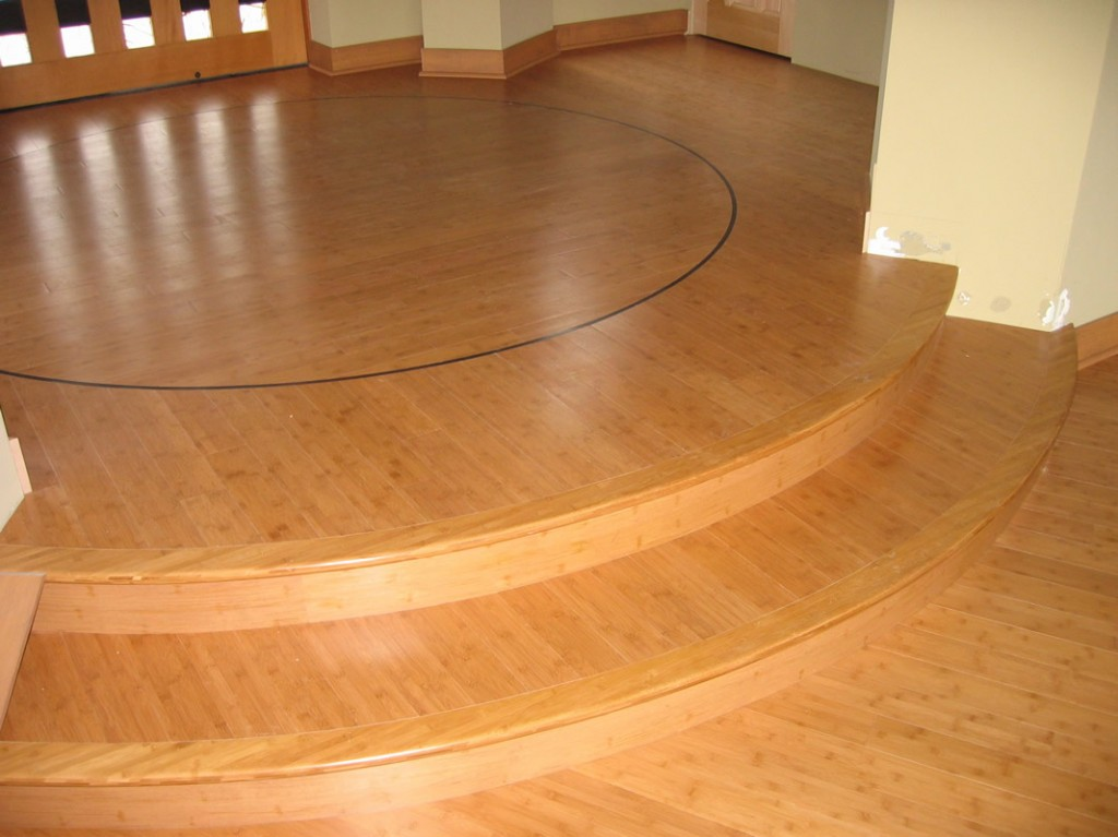 Hardwood Flooring Gallery Item 13 1024x767