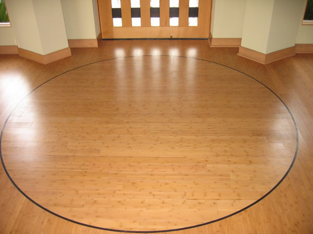 Hardwood Flooring Gallery Item 14 1024x767