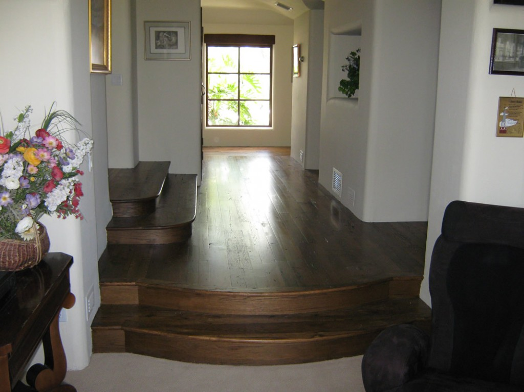 Hardwood Flooring Gallery Item 20 1024x767