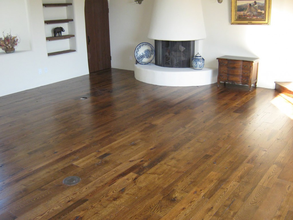 Hardwood Flooring Gallery Item 23 1024x767