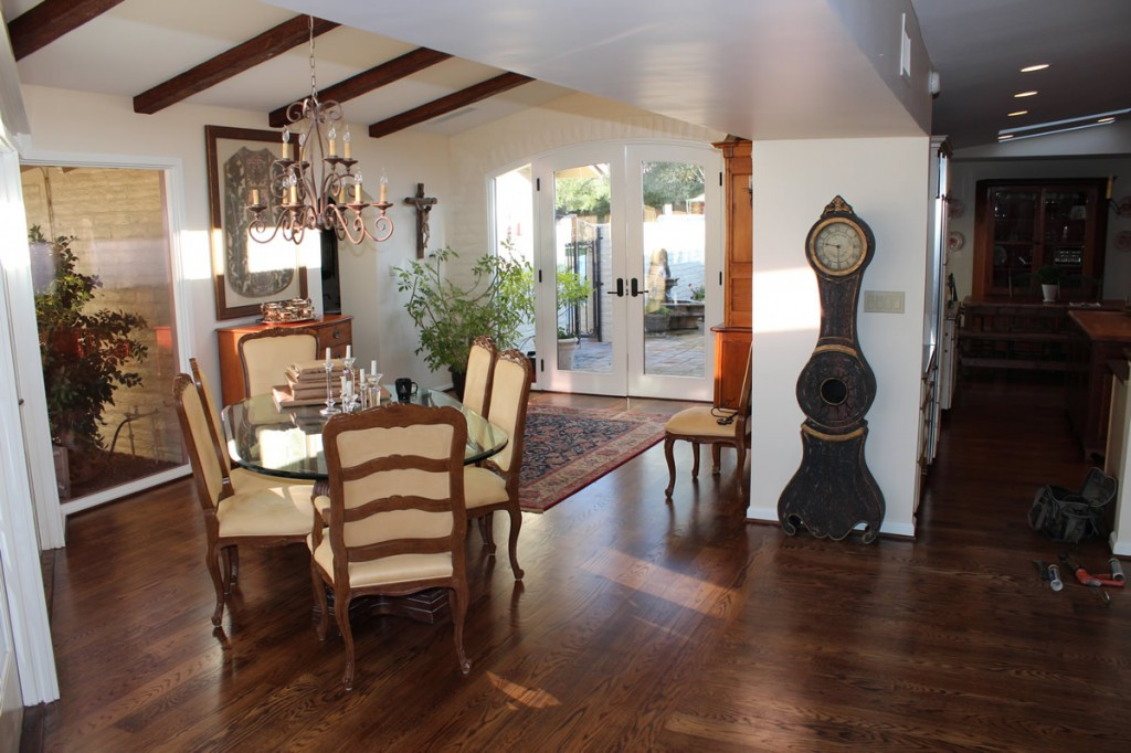 Hardwood Flooring Gallery Item 24 1024x682