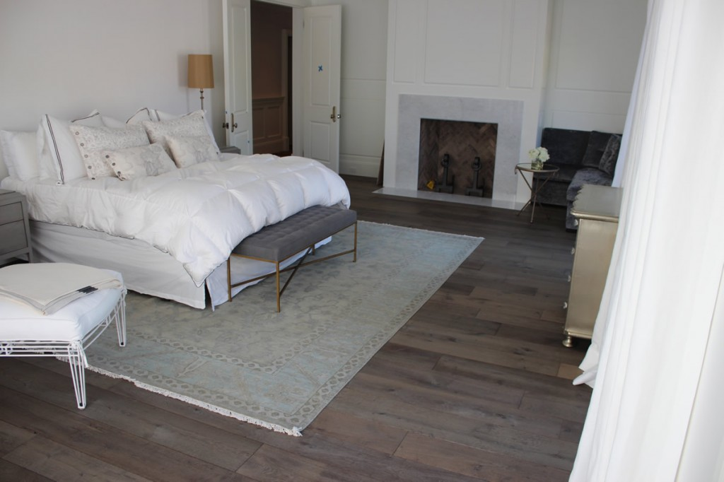 Hardwood Flooring Gallery Item 26 1024x682