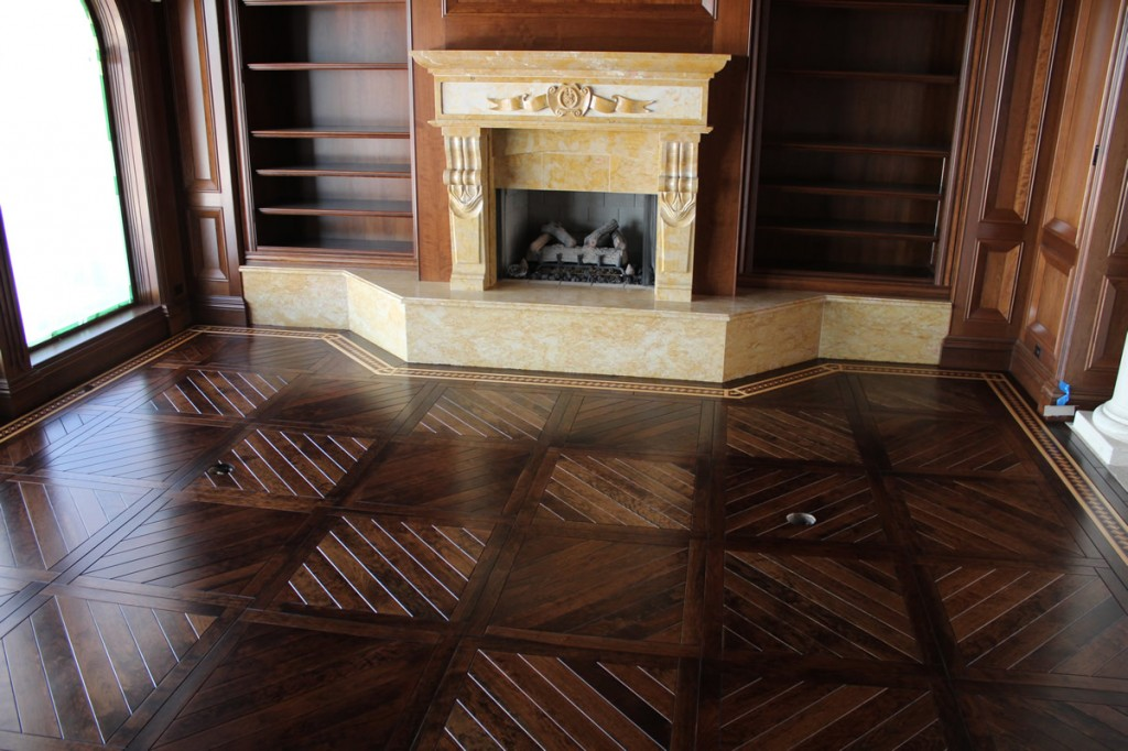 Hardwood Flooring Gallery Item 31 1024x682