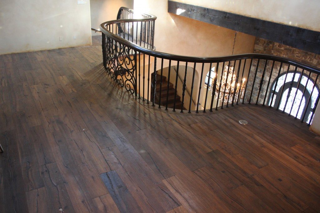 Hardwood Flooring Gallery Item 4 1024x682