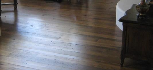 Hardwood Floor Installation Phoenix Az