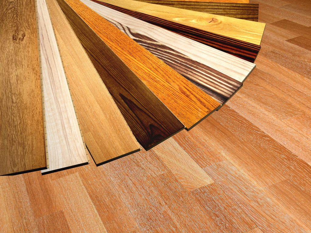 Engineered Hardwood Flooring Phoenix