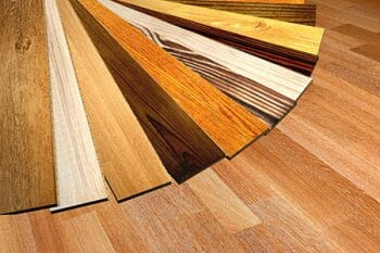 Engineered Hardwood Flooring Scottsdale
