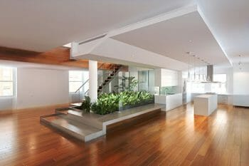 Hardwood Floors Paradise Valley