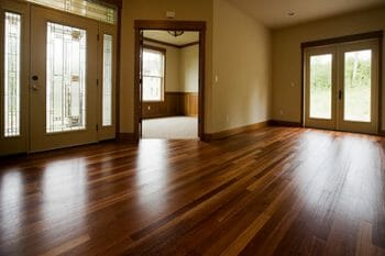 Hardwood Floors Scottsdale