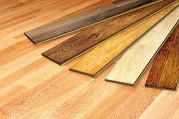New Wood Floors in Phoenix