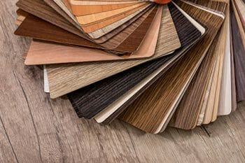 Paradise Valley Hardwood Flooring Company