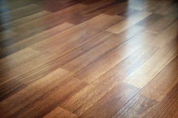 Reclaimed Hardwood Floors Phoenix