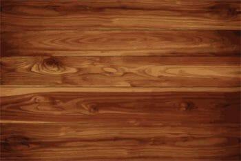 Wood Floor Refinishing Services Phoenix