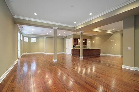 Wood Floors Phoenix