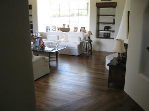 Hardwood Floor Installation Phoenix