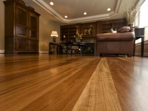 Hardwood Floor Installation Scottsdale