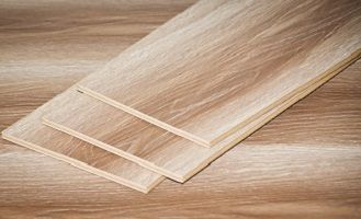 Hardwood Flooring Arizona