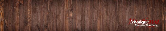 Wood Flooring Company Phoenix AZ