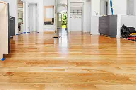 wood flooring by mystique hardwood floors