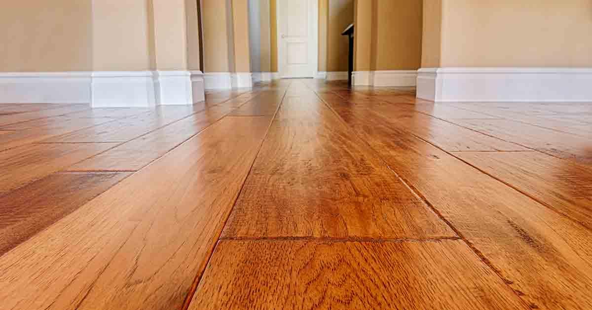 wood flooring phoenix