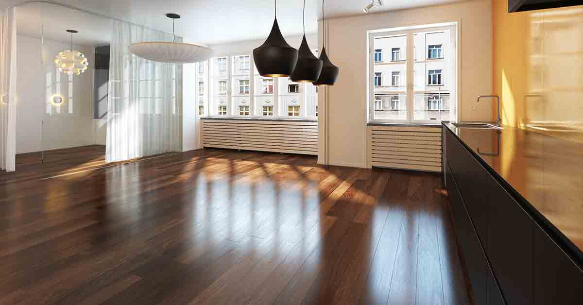 wood flooring scottsdale