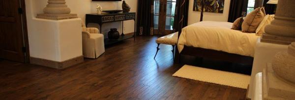 custom-hardwood-floor-installation