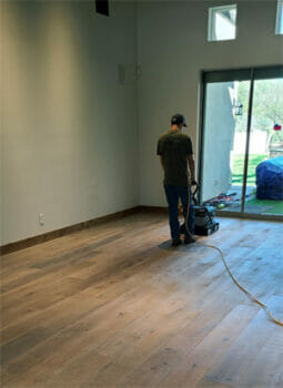 hardwood-floor-cleaning-services